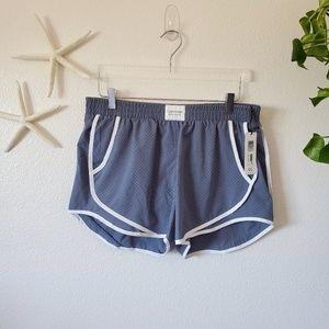 Calvin Klein Activewear Shorts